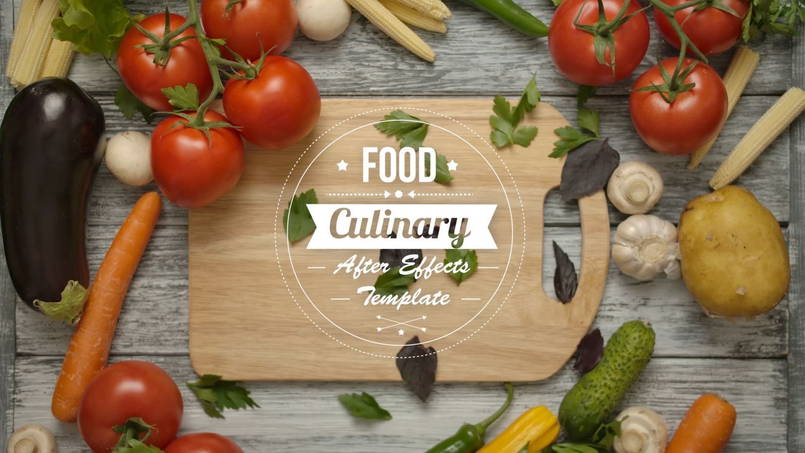 Food And Culinary Titles