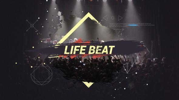 Life Beat