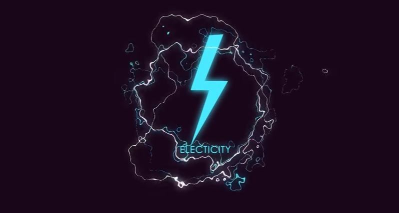 Electric Fx