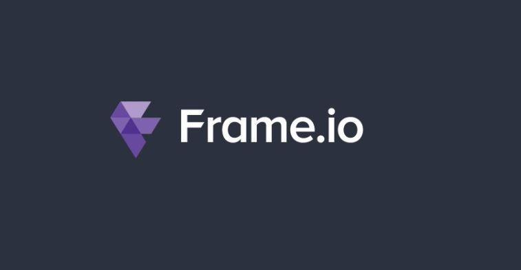 Frame.io сервис для совместной работы