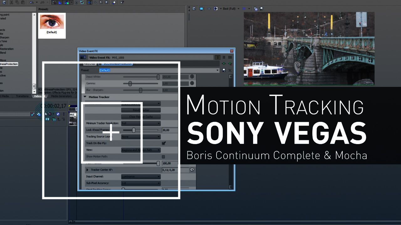 motion_tracking_vegas