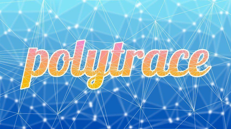Polytrace плагин AE