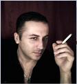 DOBERMAX аватар
