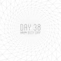 Day 38
